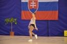 4.PF Bratislava 2014