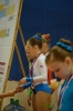 Czech aerobic championship Open 10-2015
